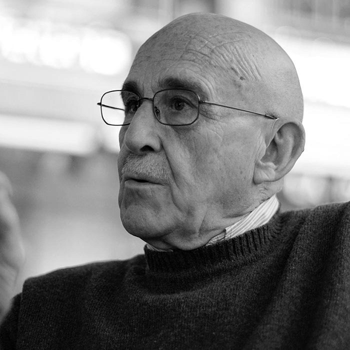 Jose-Sanchis-blog